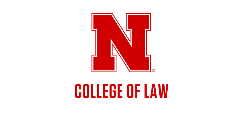unl law logo.jpg