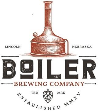 Boiler Logo.jpg