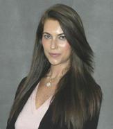Regina Umansky