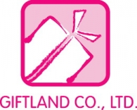 GiftLand.jpg