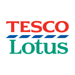 Tesco Lotus.jpg