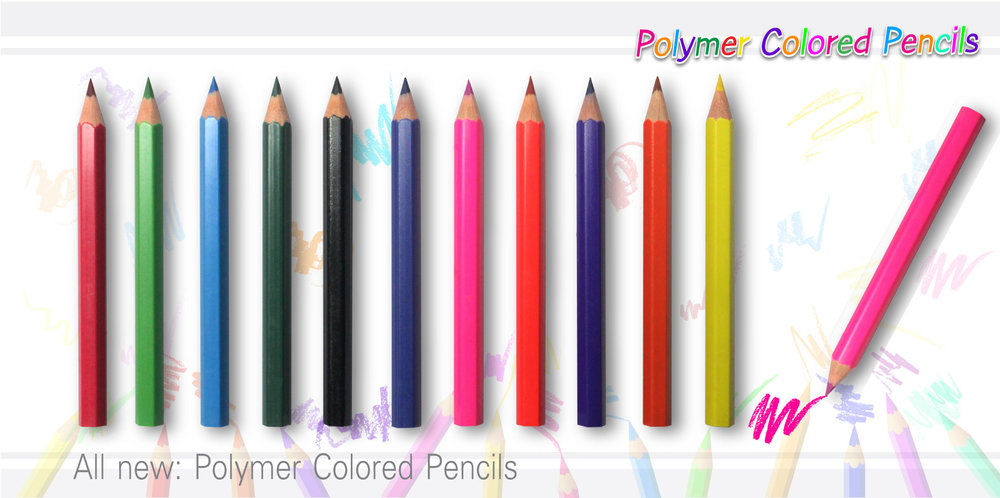 Polymer-Pencils.jpg