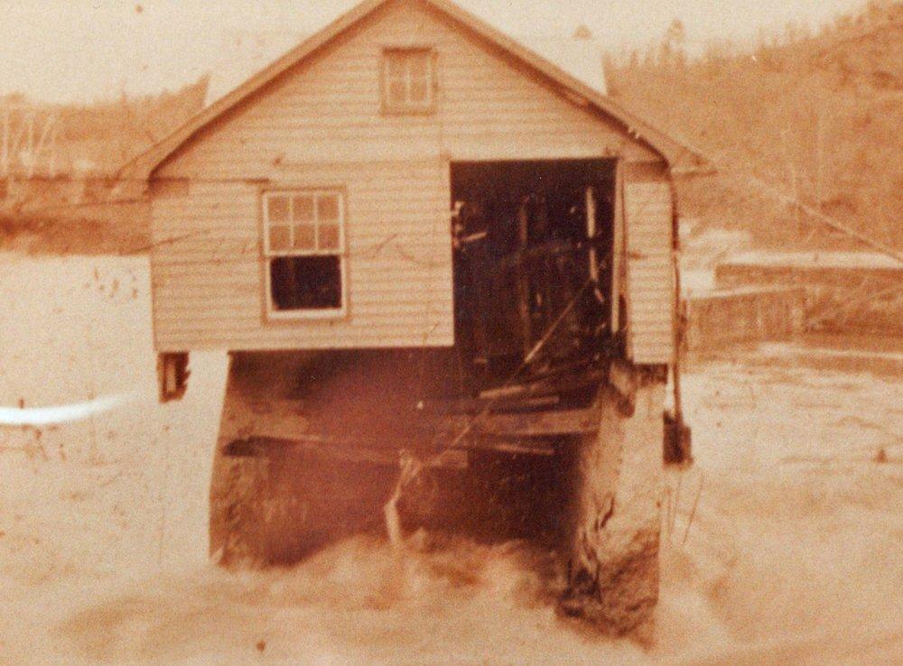 1936 flood f.JPG