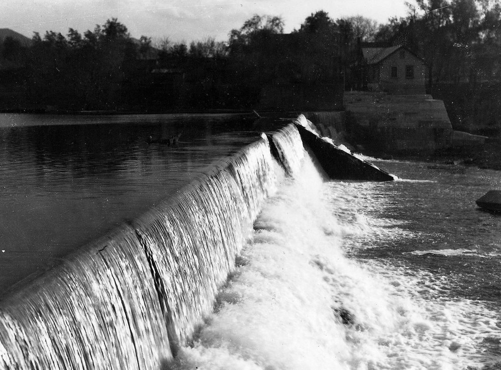 dam various c.JPG
