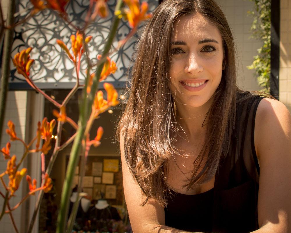 Antonia-35.jpg