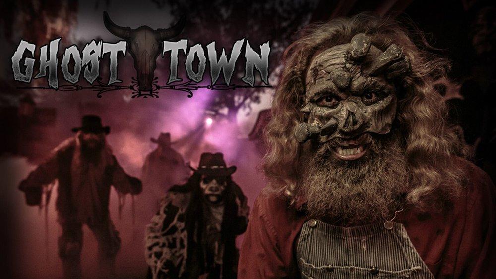 Ghost Town Streets.jpg