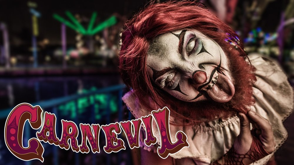 CarnEVIL Slide with new logo.jpg