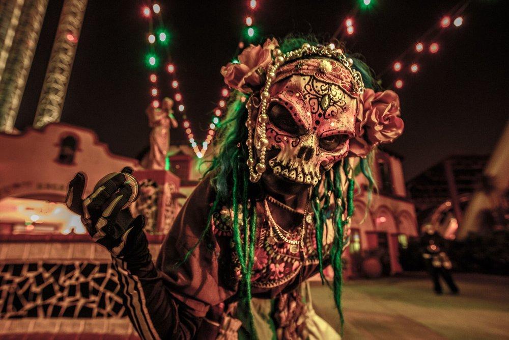 Fiesta De Los Muertos Skull Dancer.jpg