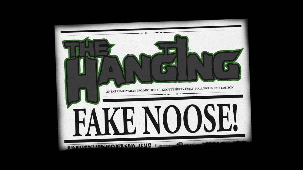 The Hanging Fake Noose 2017.jpg