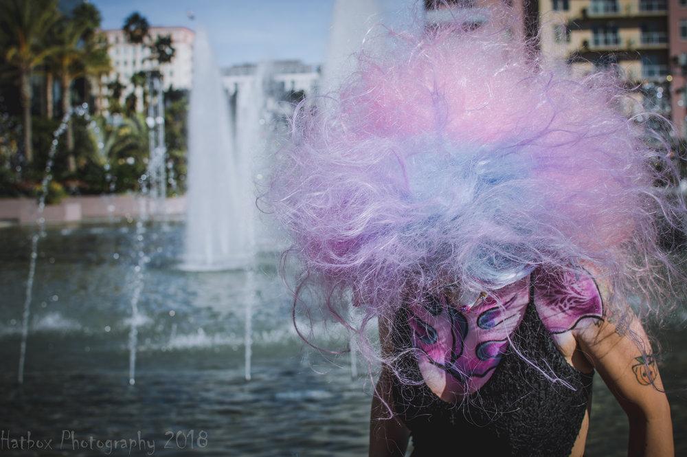 Sprinkles-104.jpg