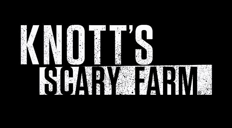 Knott's Scary Farm.jpeg