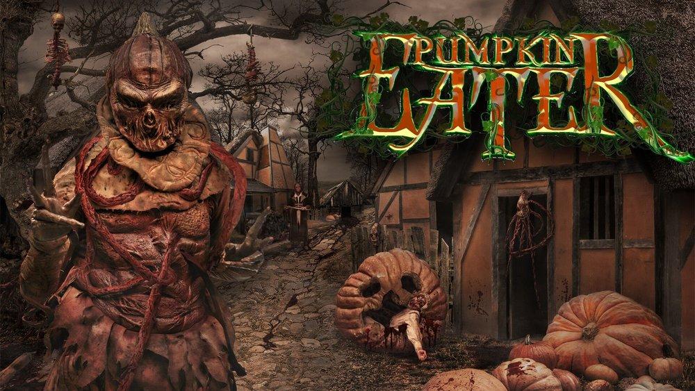 Pumpkin Eater.jpeg