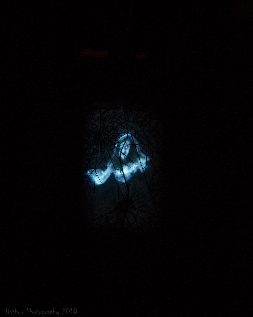 Paranormal Inc.jpg