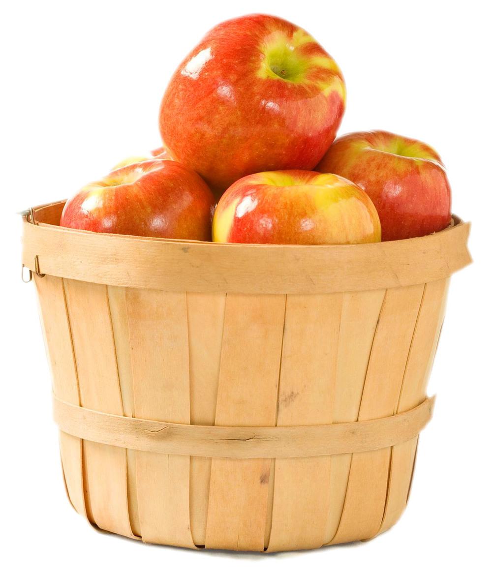 JF_Store_Apples02.jpg