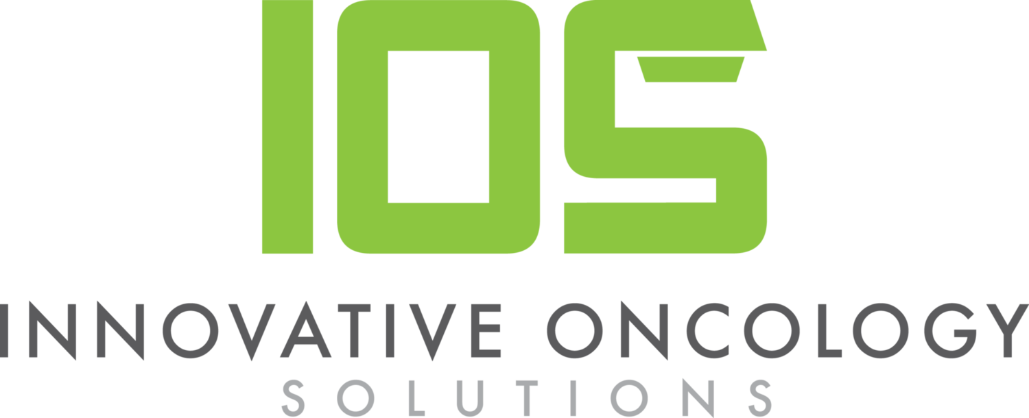 Innovative Oncology Solutions