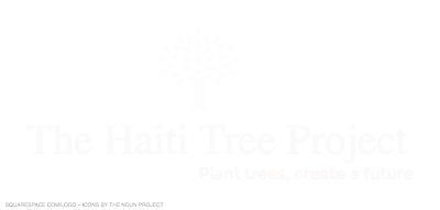 The Haiti Tree Project