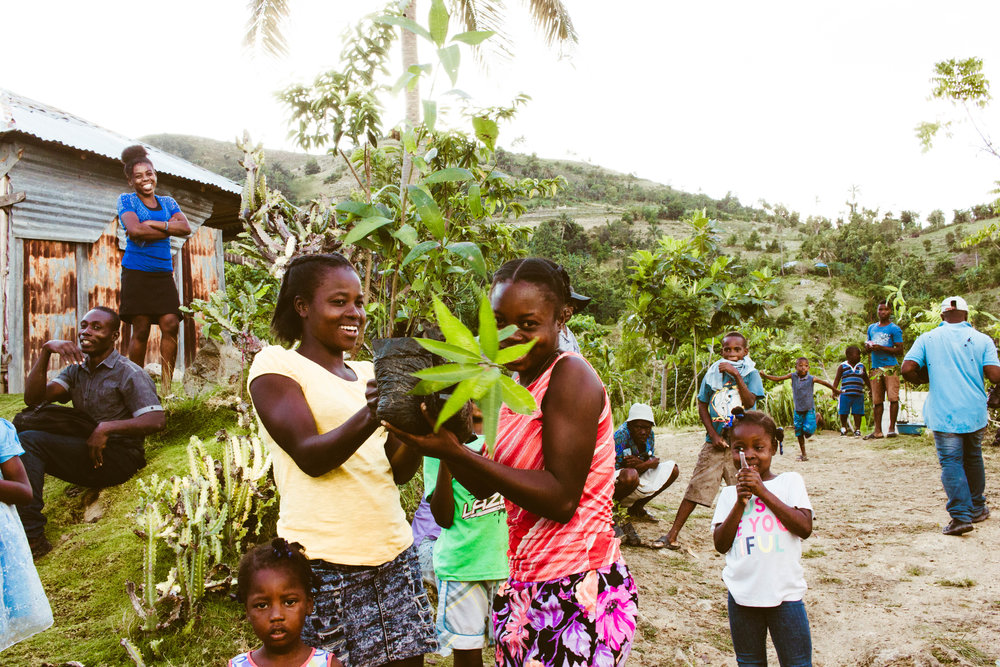 Copy of Haiti March-1-18.jpg