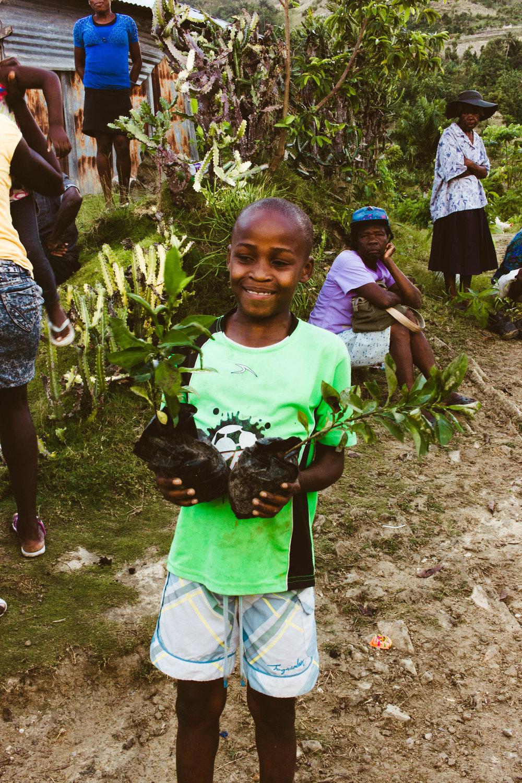 Copy of Haiti March-1-19.jpg