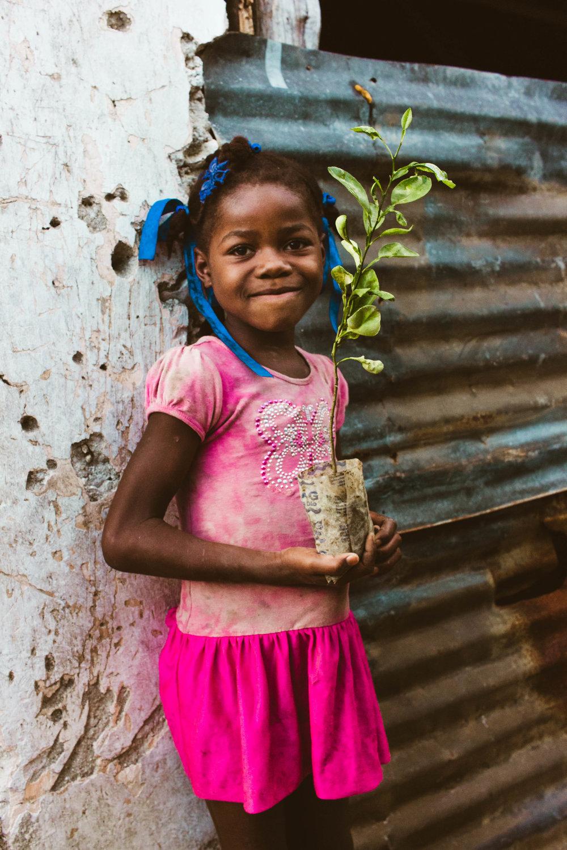 Copy of Haiti March-1-23.jpg