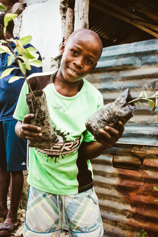 Copy of Haiti March-1-26.jpg