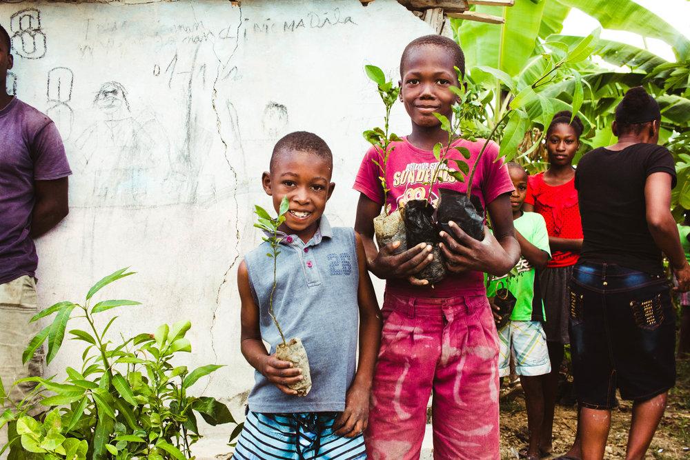 Copy of Haiti March-1-31.jpg
