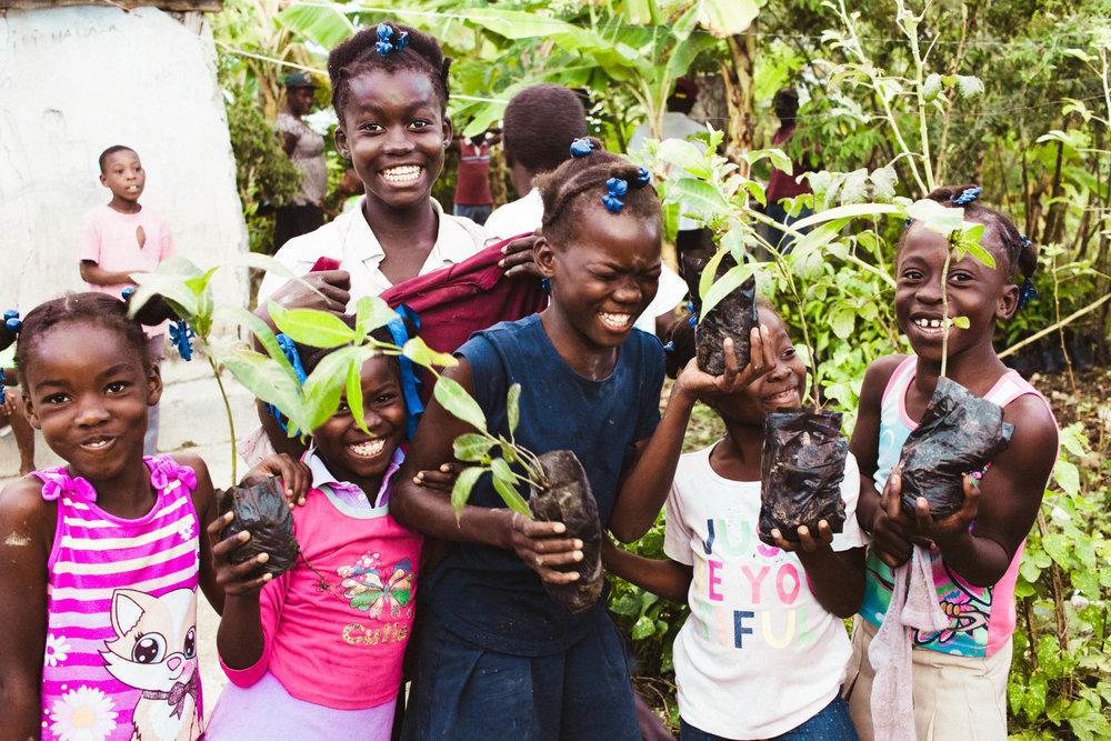 Copy of Haiti March-1-38.jpg