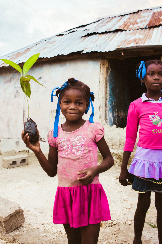 Copy of Haiti March-1-40.jpg