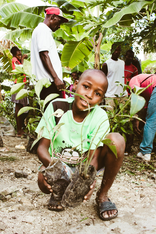 Copy of Haiti March-1.jpg