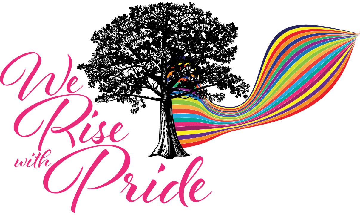 Oakland LGBTQ Pride 2017