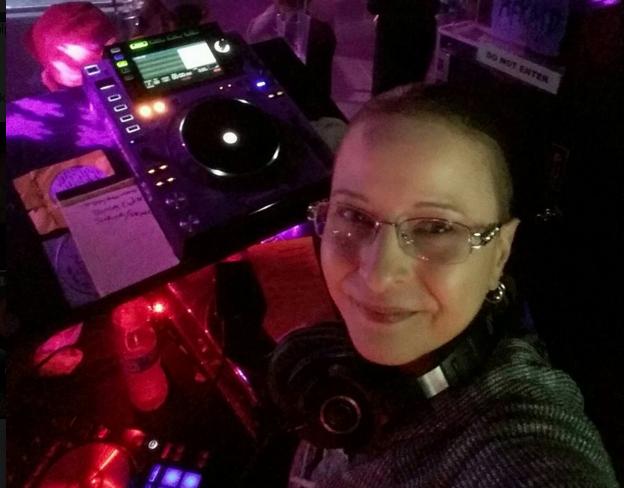 OPWSPICS- DJ LUNA.png