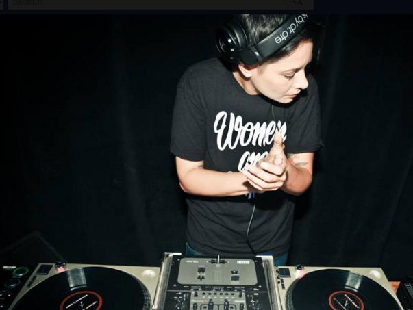 OPWSPICS-DJ VAL G.png