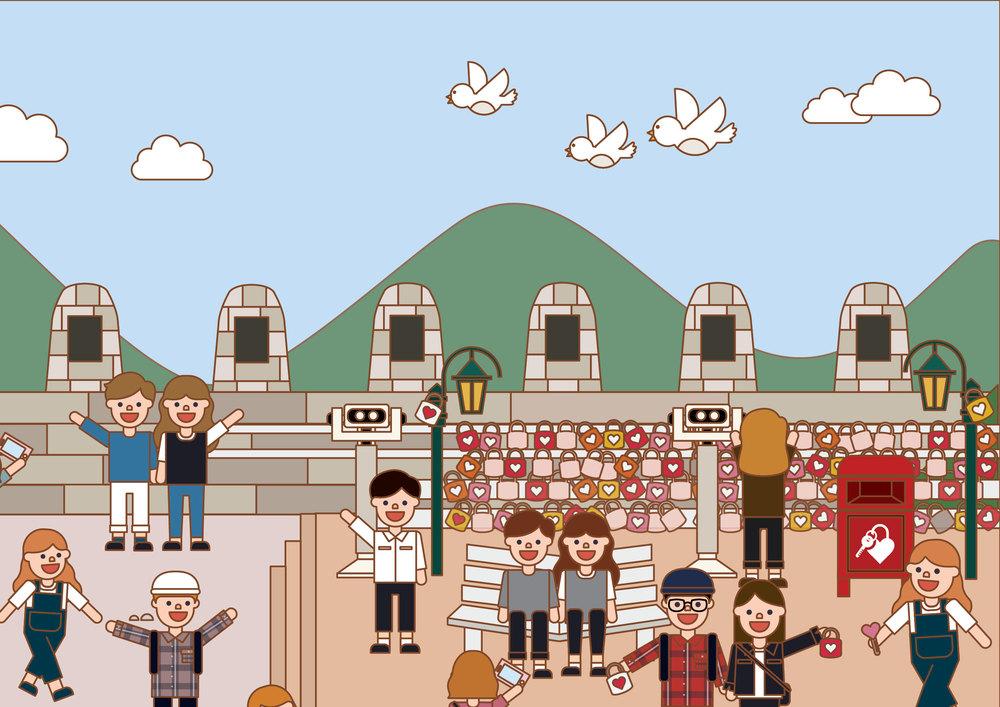 2.서울-남산(디테일)_2.jpg