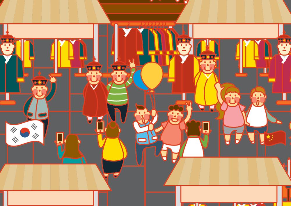 3.인천중국문화관광축제.jpg