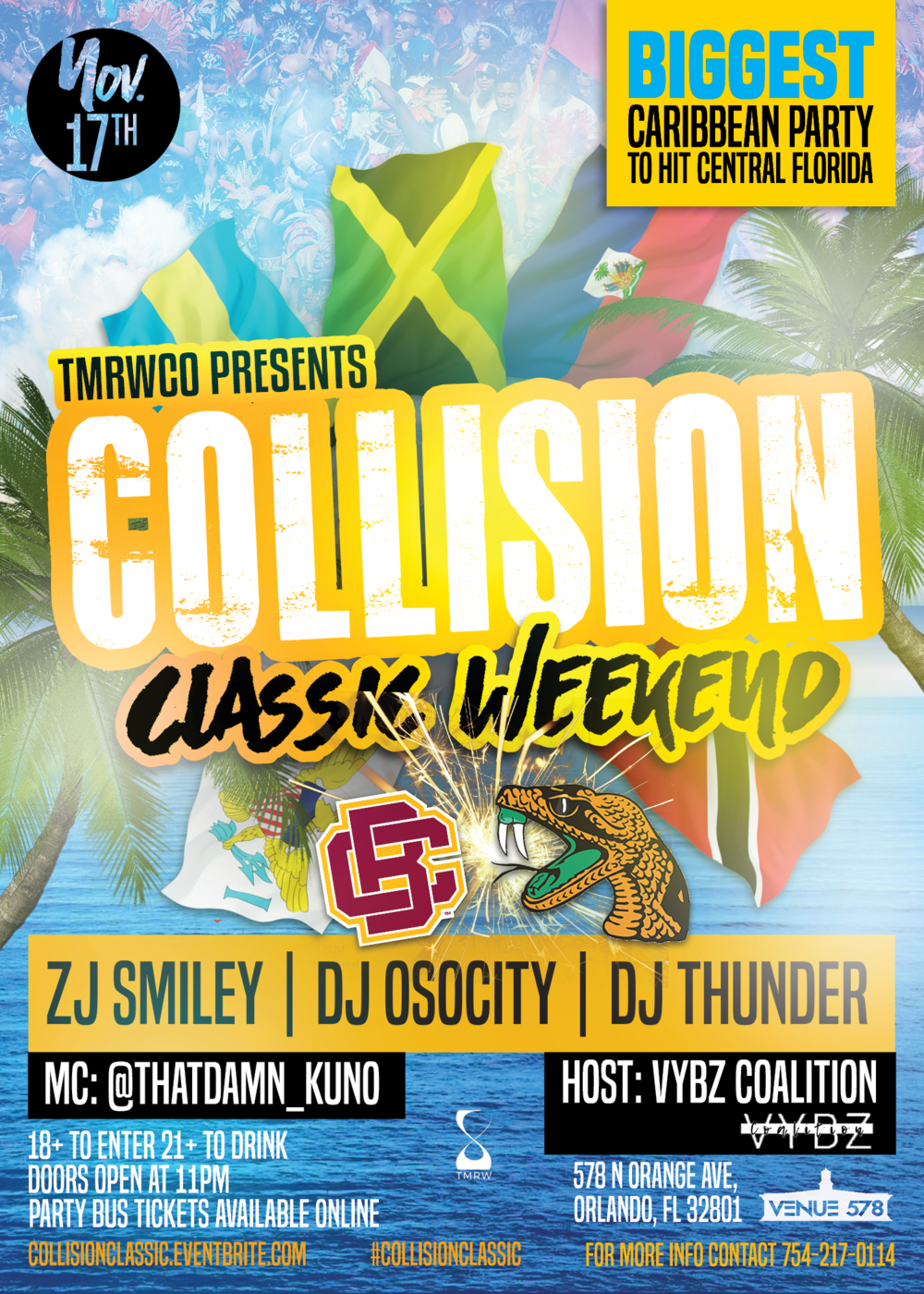 Collision Classic Weekend.png