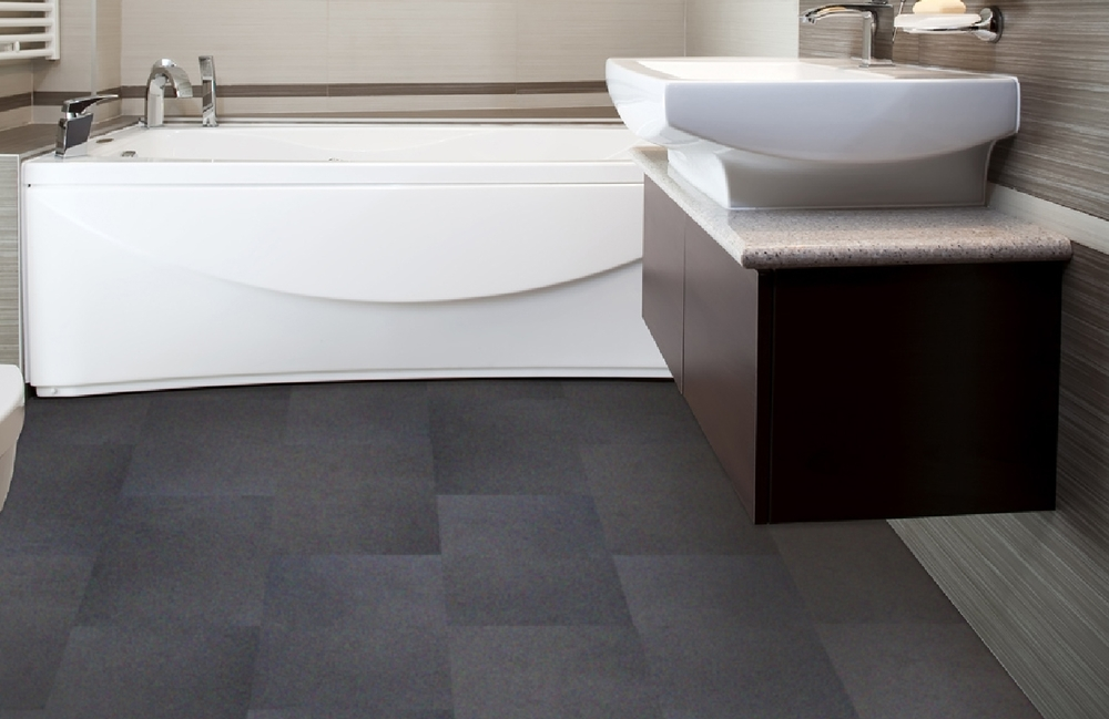 Flooring   Flooring & Design offers many different flooring styles to fit anyone's personal taste. We offer flooring from suppliers such as  Raskin Gorilla Floors ,  Phenix Flooring , and  F.P. Bois USA . For more details, visit our  Flooring Page .