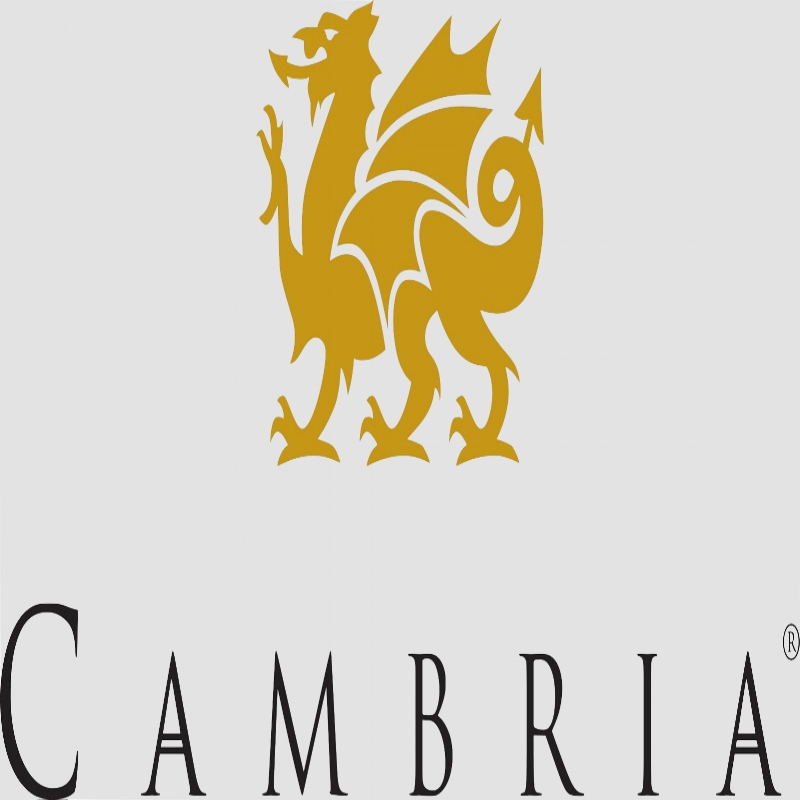 Cambria Products   Flooring & Design is a Cambria dealer. To view some samples of Cambria products and what we have to offer, visit our  Cambria Page .
