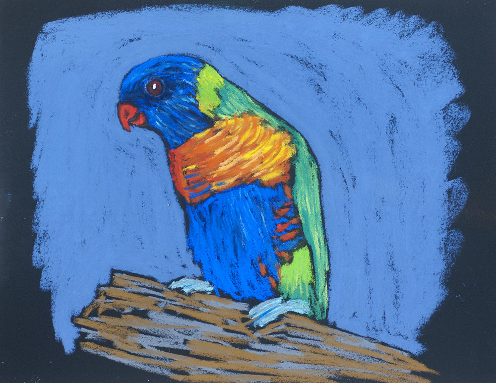 PG_Rainbow_Lorikeet_Greenhill_Exhibition_2007.jpg