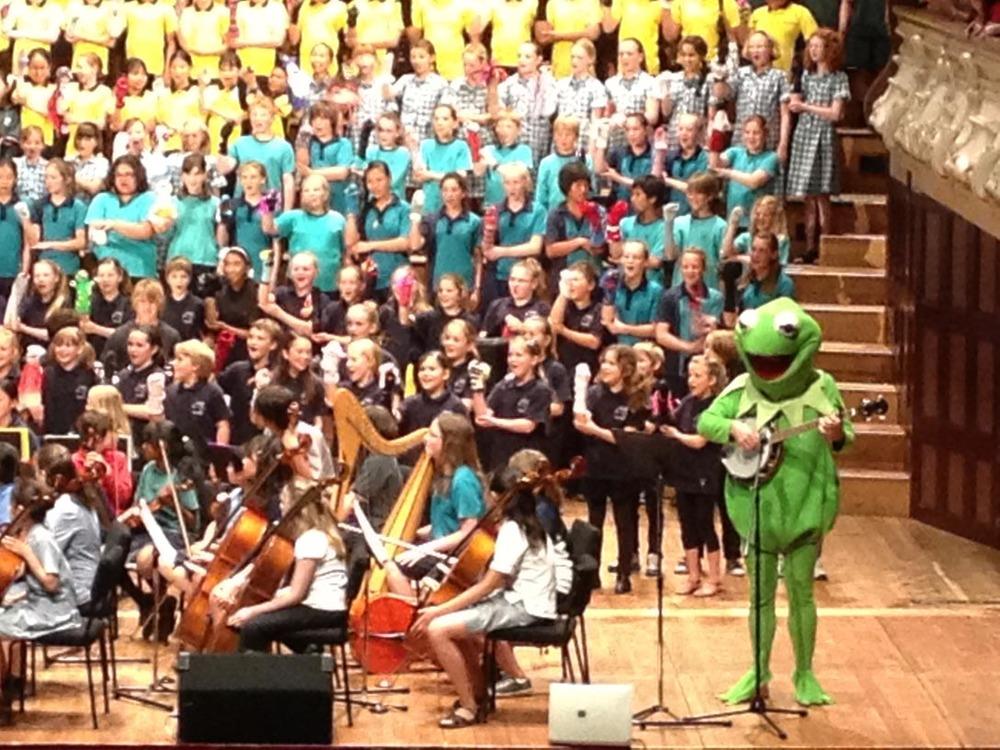 APPA_concert_2012113_Auckland_Town_Hall_NZ_3.JPG