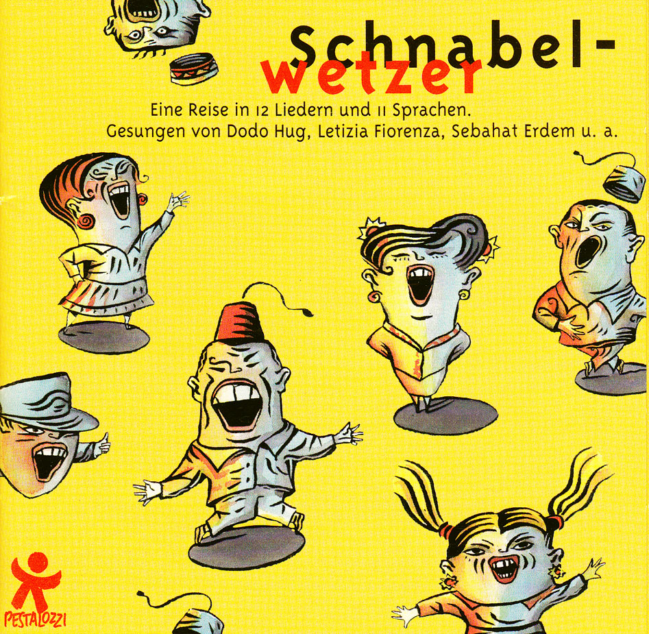 Schnabelwetzer_Adults_CD_cover.jpg