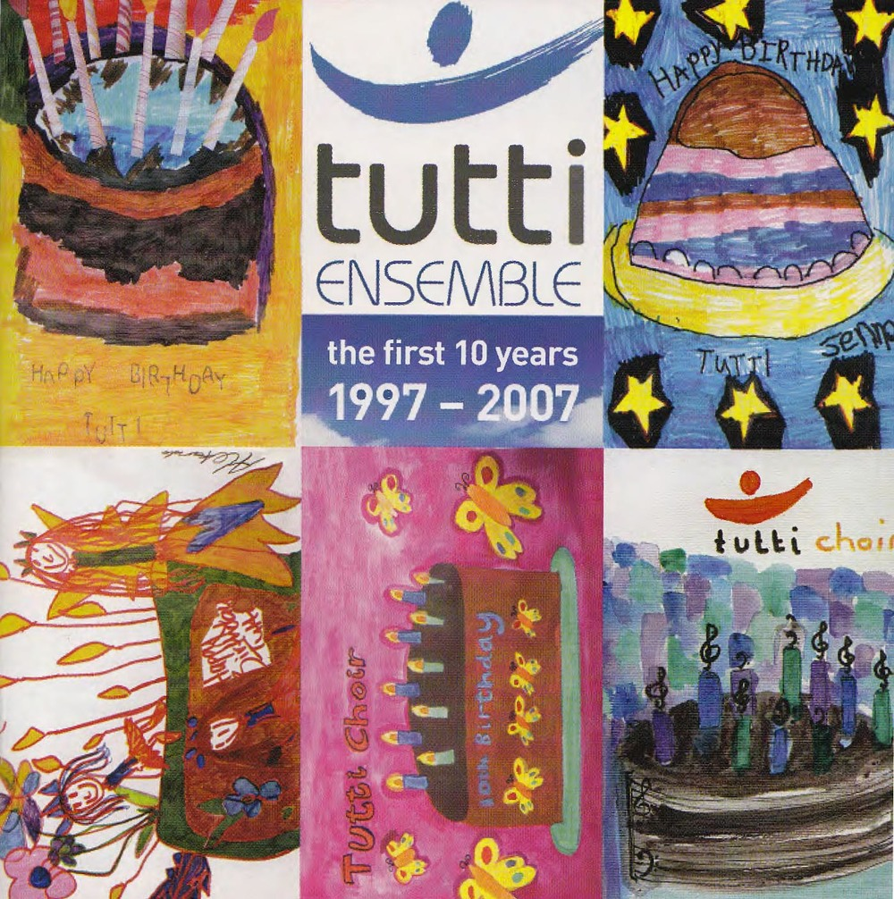 Tutti_CD_covers_10th.jpg