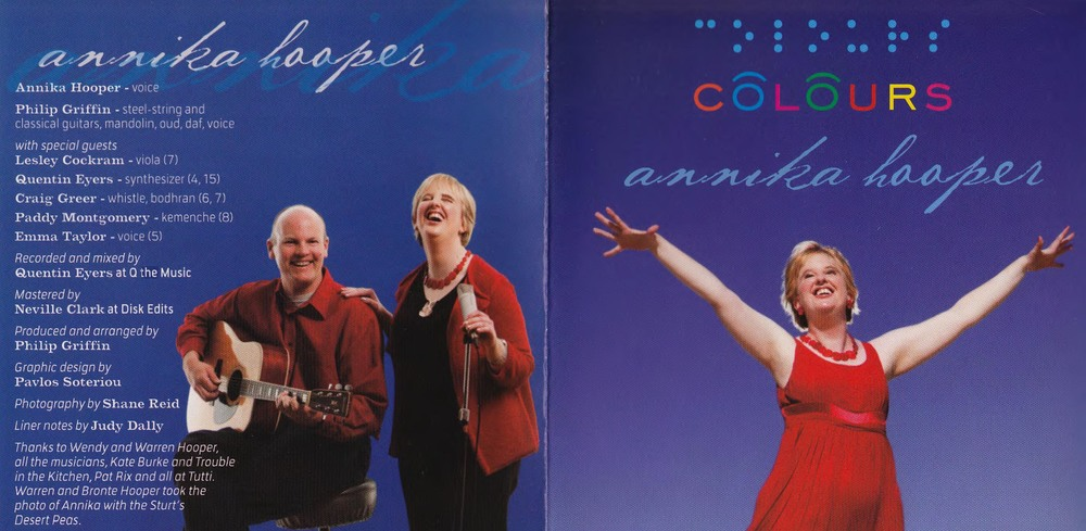 Tutti_CD_covers_Annika_2.jpg