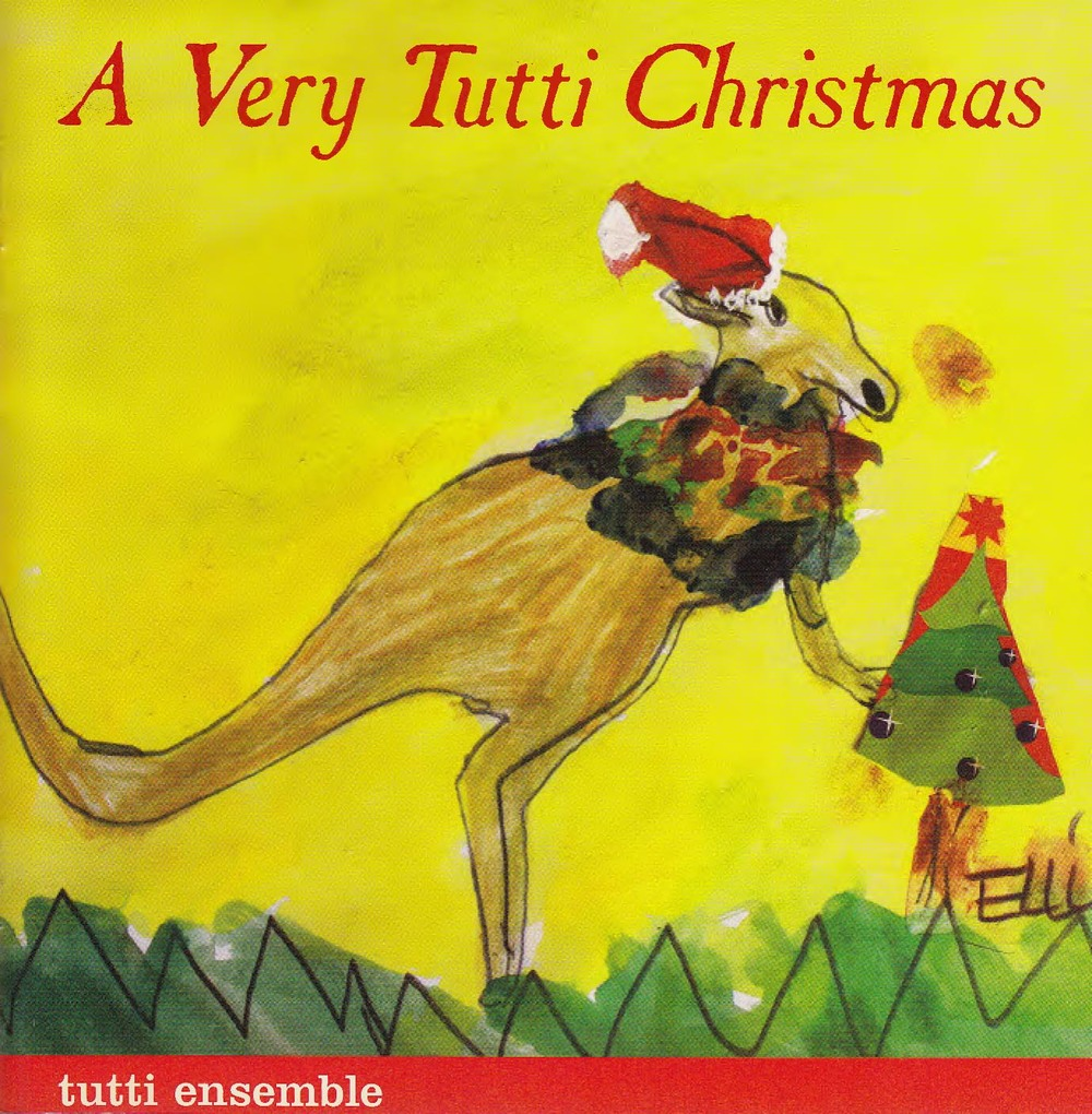 Tutti_CD_covers_Xmas.jpg