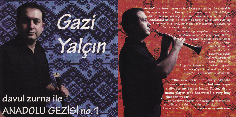 Xenos_CD_cover_Gazi.jpg