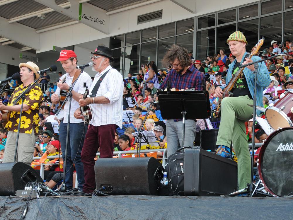 Kiwileles_20131130_NZ_Ukulele_Fest_129.JPG