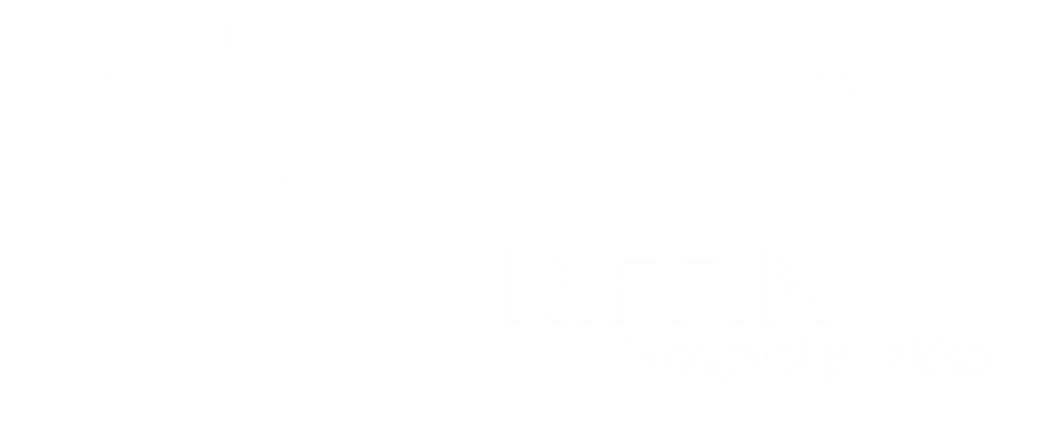 Philip Griffin