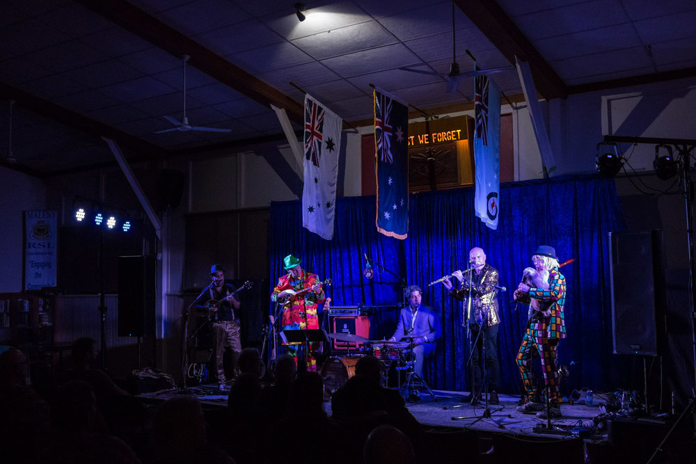 15 Balkaniacs in Concert.jpg