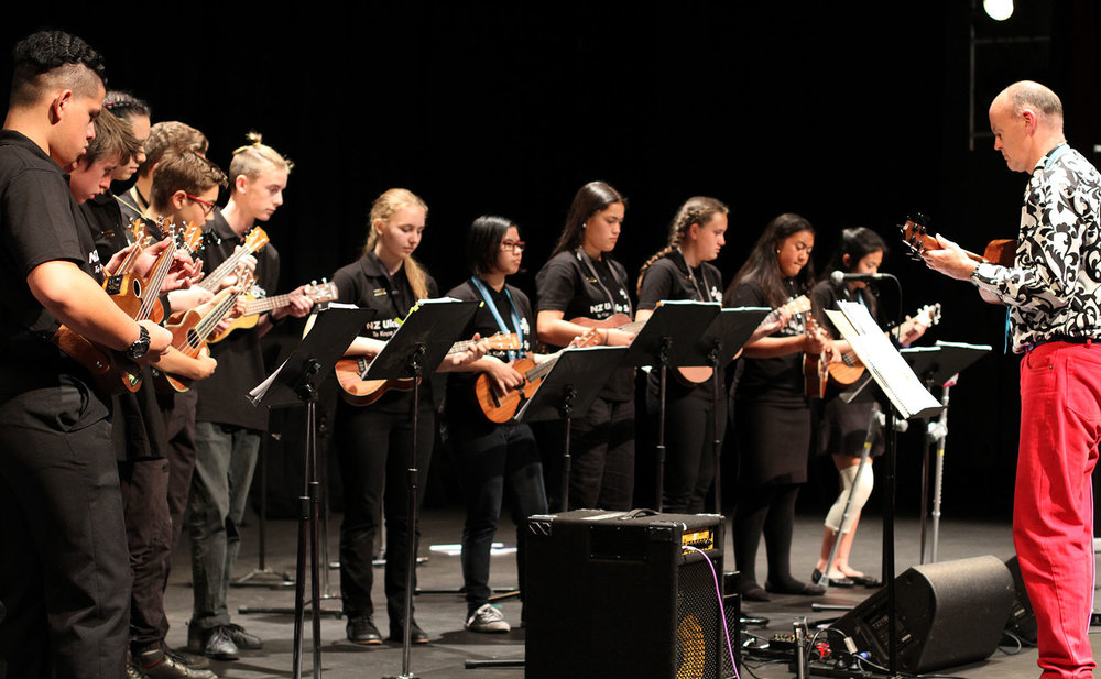 NZ_Ukulele_Squads_James_Hill_rehearsal_20171124_0345.JPG