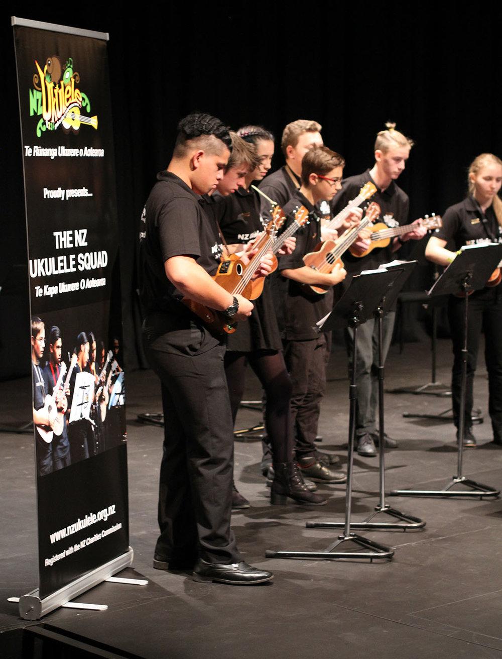 NZ_Ukulele_Squads_James_Hill_rehearsal_20171124_0349.JPG