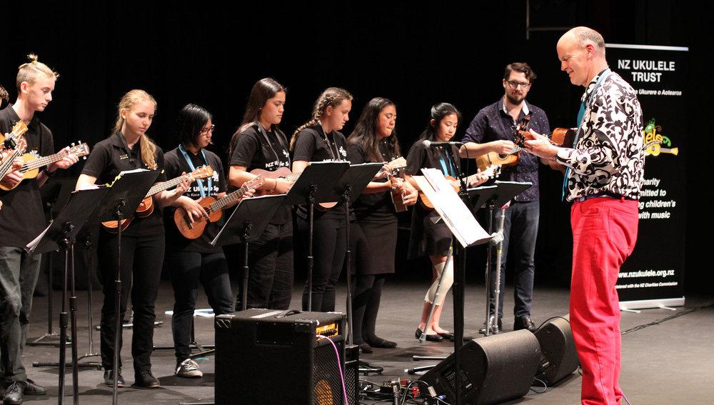 NZ_Ukulele_Squads_James_Hill_rehearsal_20171124_0351.JPG