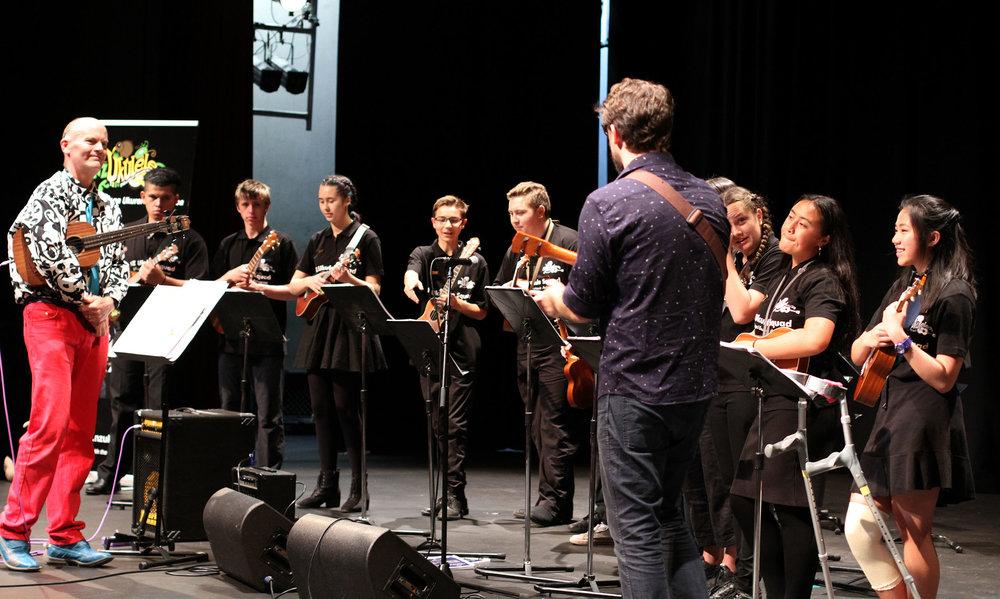 NZ_Ukulele_Squads_James_Hill_rehearsal_20171124_0359.JPG